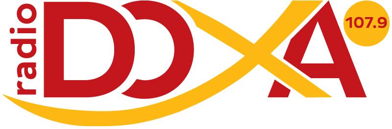 Doxa_logo