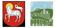 Gmina Bobolice