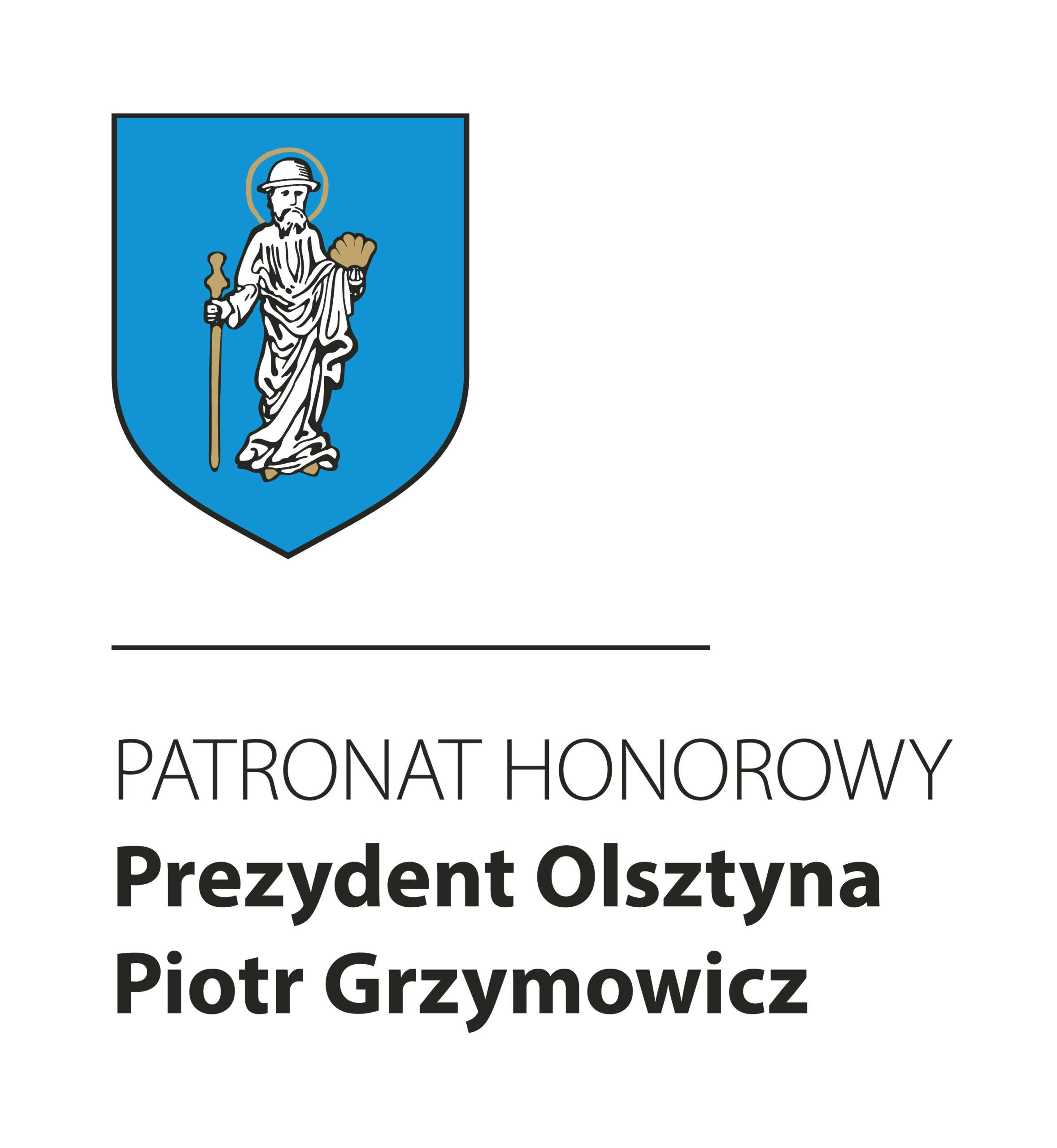 Honorowy_Patronat_Prezydenta_Olsztyna_