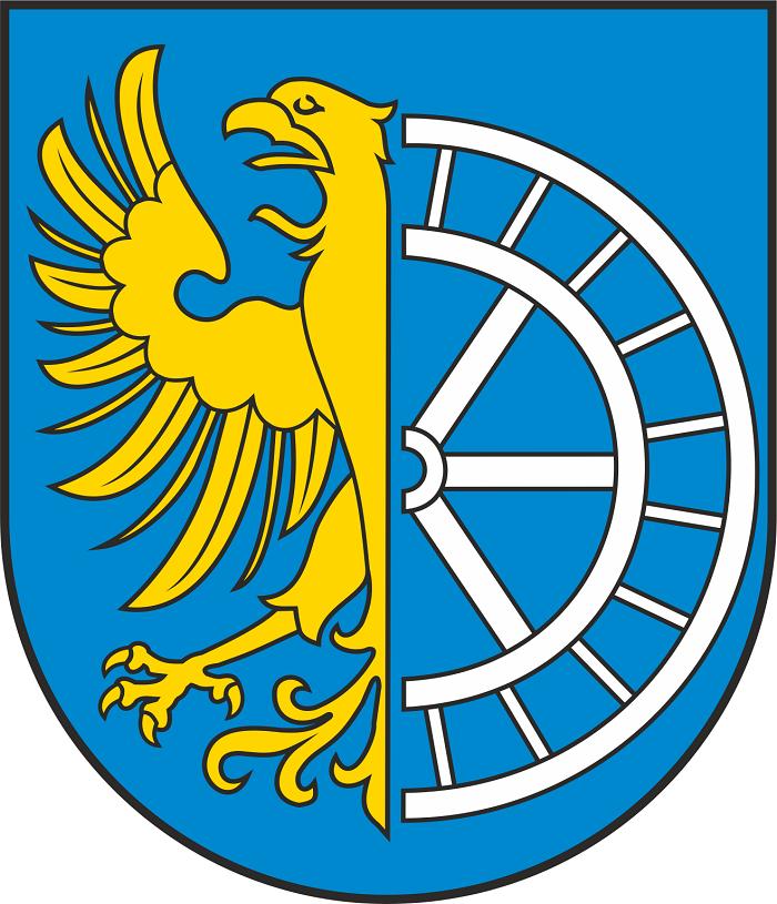 Krapkowice