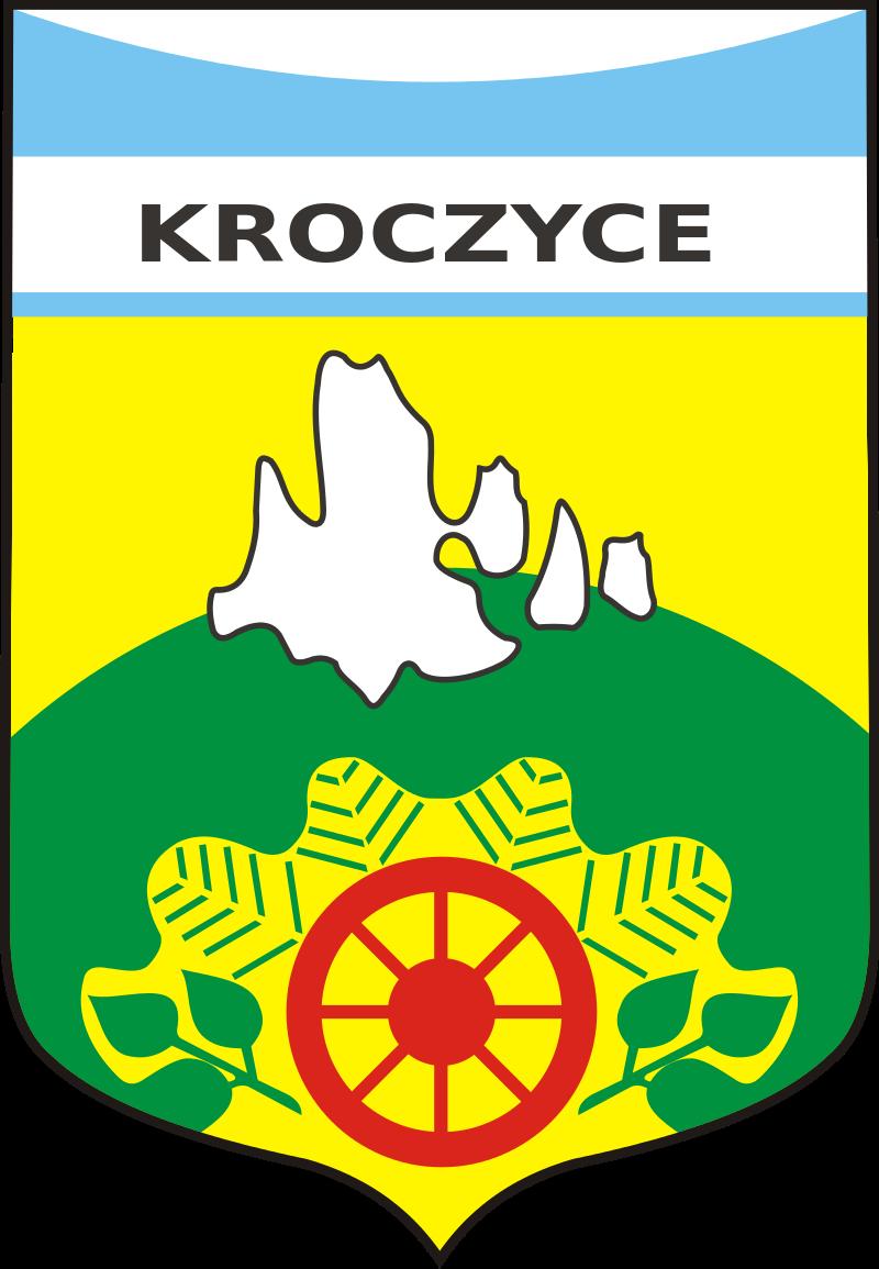 Kroczyce gmina