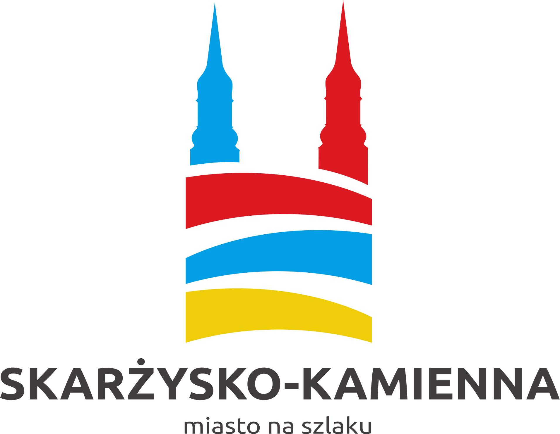 LOGO_SKARZYSKO_KOMPLET