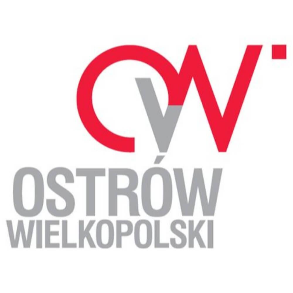 Logo-Miasta-Ostrowa-Wielkopolskiego