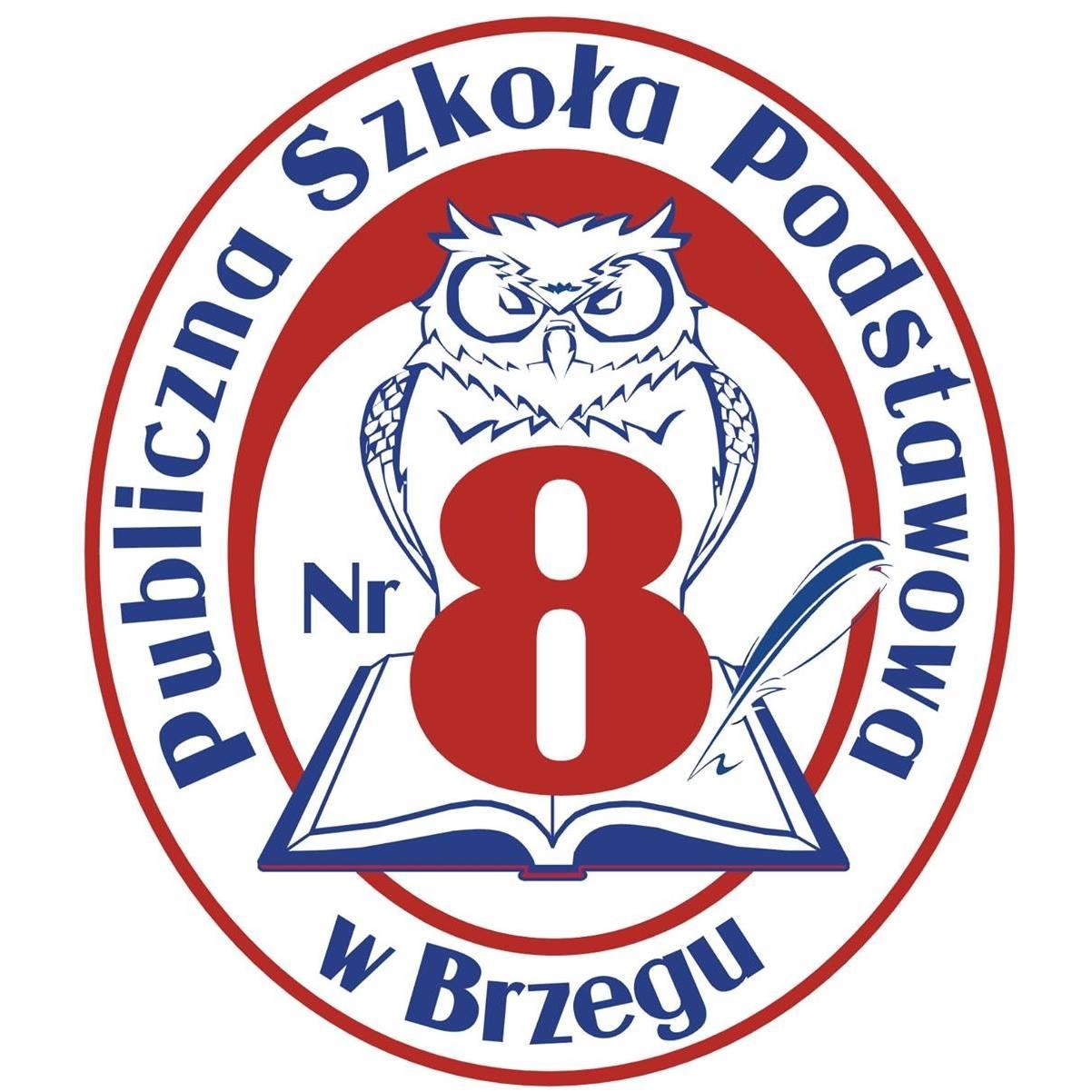 Publiczna Szkoła Podstawowa w Brzegu