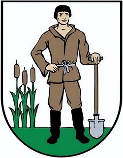 Starostwo Powiatowe Nowy Dwór Gdański