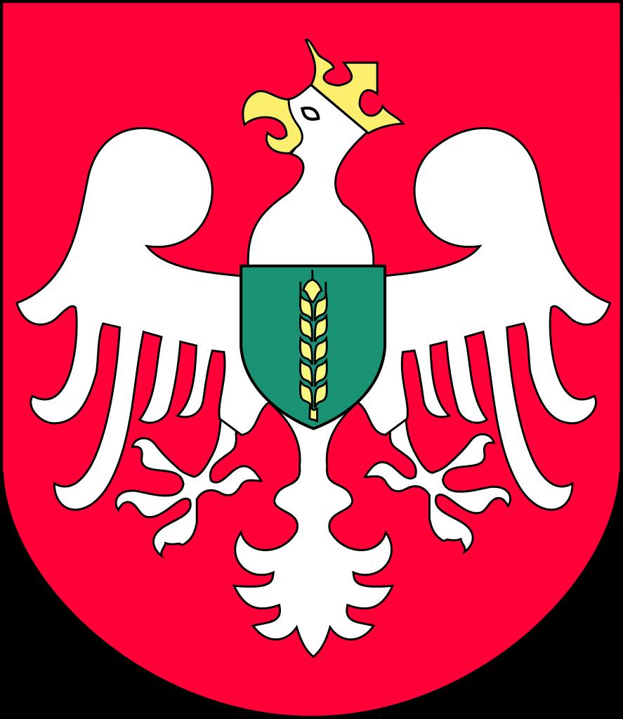 Starostwo Powiatowe Piotrków Trybunalski