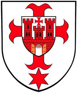Starostwo Powiatowe w Kluczborku