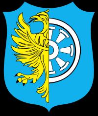 Starostwo Powiatowe w Krapkowicach