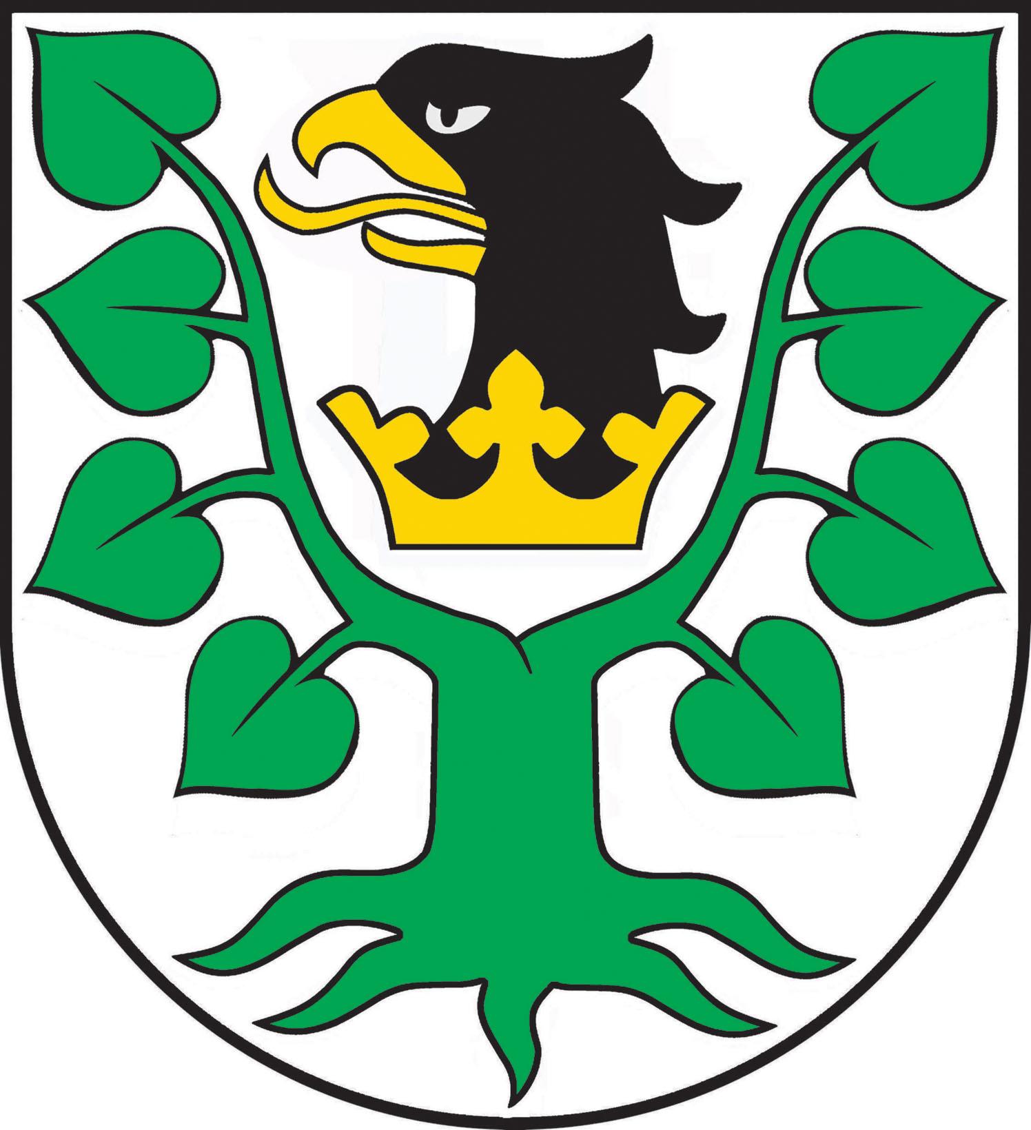 Starostwo Powiatowe w Olecku