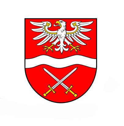 Starostwo Powiatowe w Sochaczewie