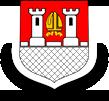 Urząd Miasta i Gminy w Bodzentynie