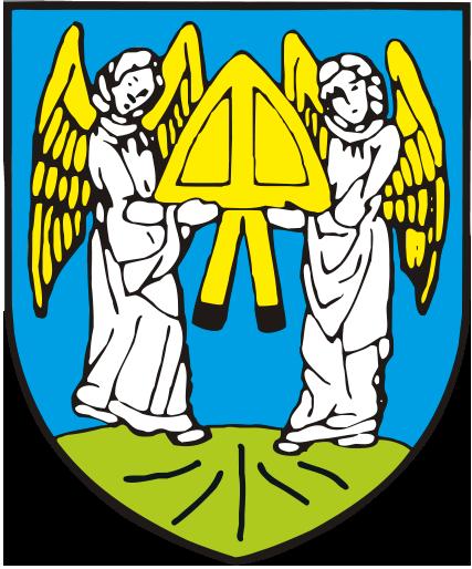Urząd Miejski w Barczewie