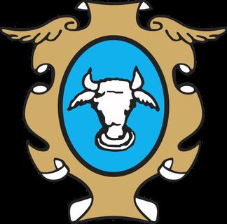 baranow-sanodmierski