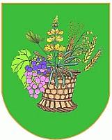 herb gminy bełchatów
