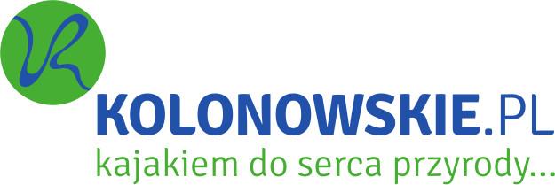 kolonowskie_logo