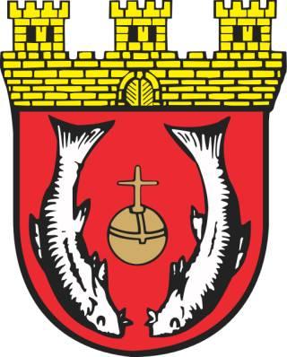 logo gmina szamocin