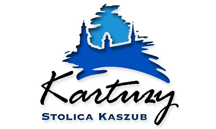 logo kartuzy