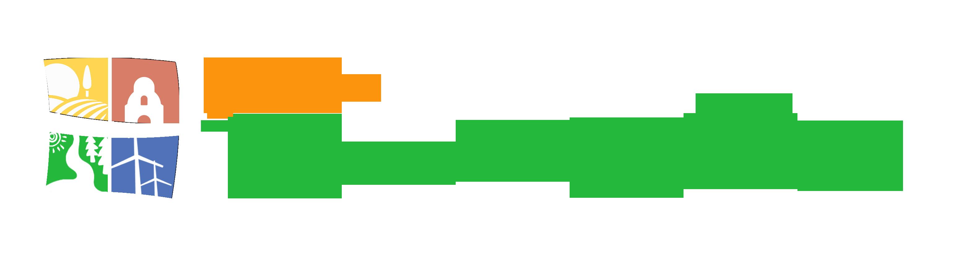 logo tomaszów lubelski