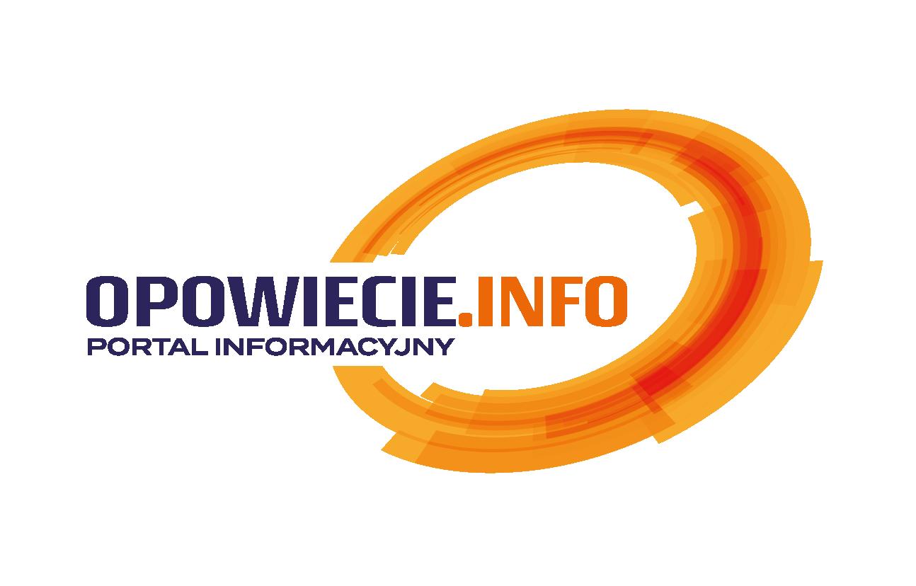 logo_opowiecie-skrzywione-01png