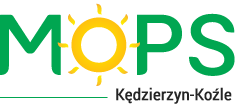 logo_ops kędzierzyn koźle