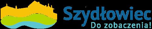 logo_szydlowiec