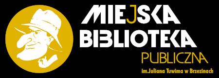 mbp-logo-4 brzeziny