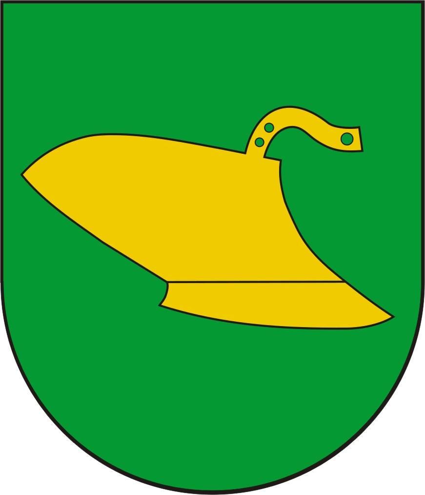 urząd gminy w płuznicy