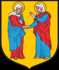 baborów