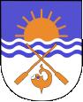 logo_turawa